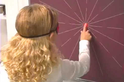 girl4 vision therapy.jpg