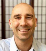 Dr. Philip C. Bugaiski